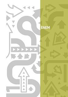 ENEM 2017