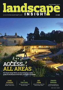 Landscape Insight