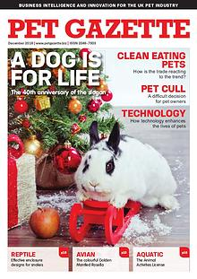 Pet Gazette