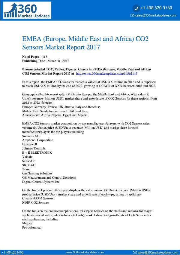 Report- CO2-Sensors-Market-Report-2017