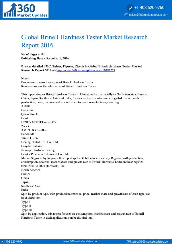 Brinell-Hardness-Tester-Market-Research-Report-201
