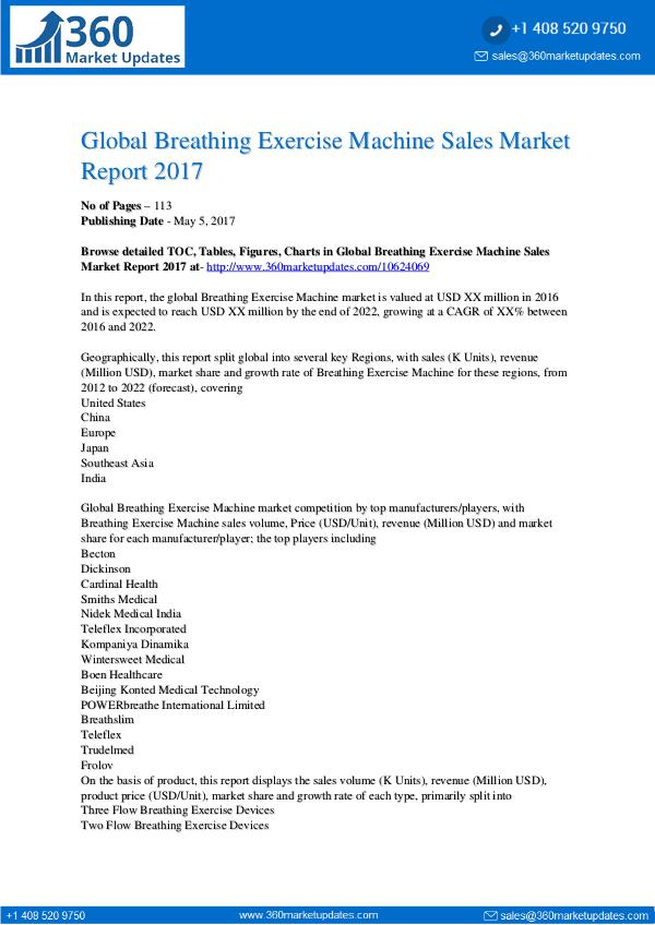 Report- Breathing-Exercise-Machine-Sales-Market-Report-201