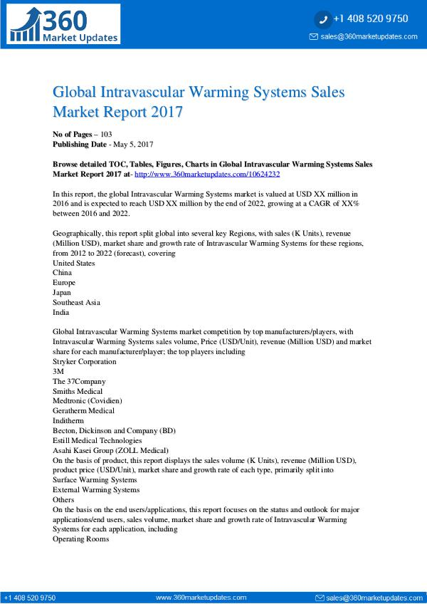 Intravascular-Warming-Systems-Sales-Market-Report-