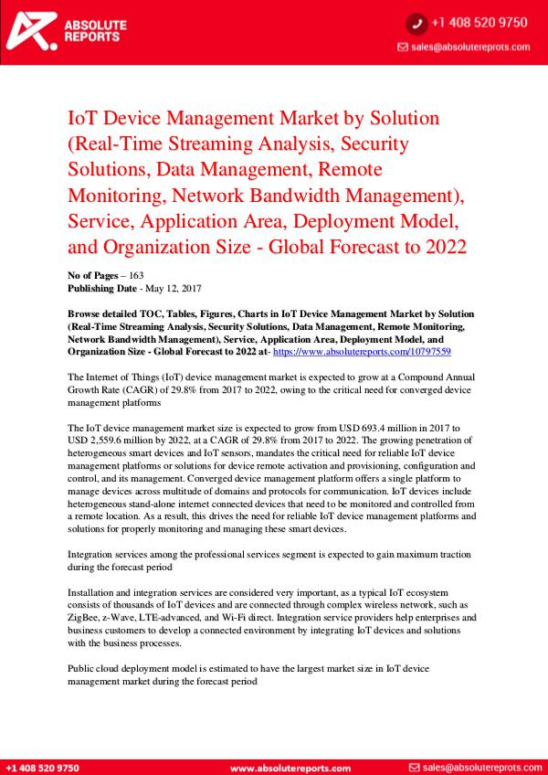 05-6 IoT-Device-Management-Market-by-Solution-Real-Time