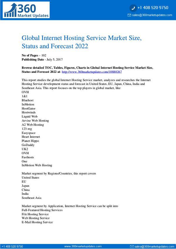 Asia Global-Internet-Hosting-Service-Market-Size-Status