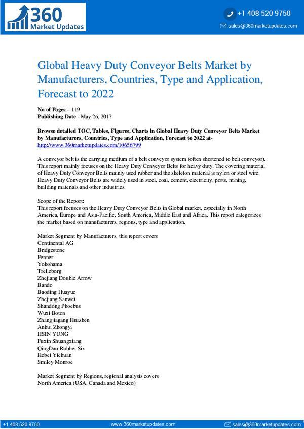 30-5-17 Global-Heavy-Duty-Conveyor-Belts-Market-by-Manufac