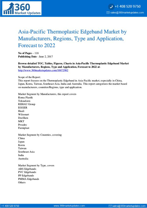 6-6-17 Asia-Pacific-Thermoplastic-Edgeband-Market-by-Manu