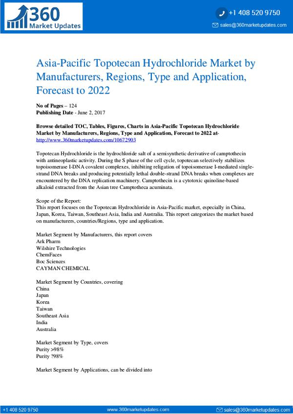 Asia-Pacific-Topotecan-Hydrochloride-Market-by-Man