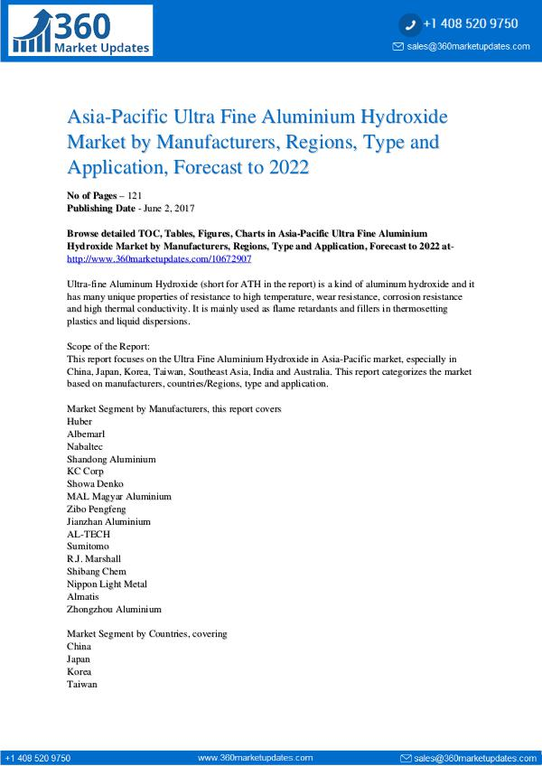 Asia-Pacific-Ultra-Fine-Aluminium-Hydroxide-Market