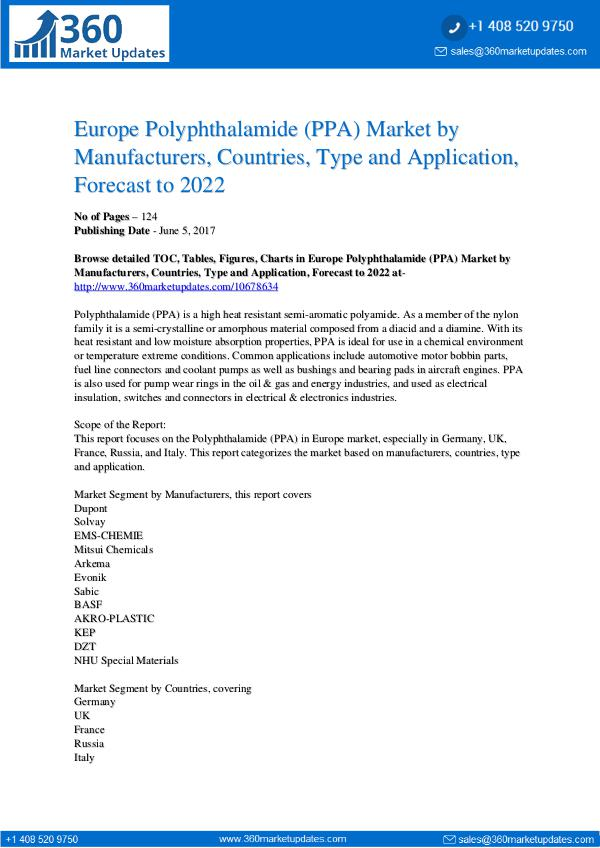 Europe-Polyphthalamide-PPA-Market-by-Manufacturers