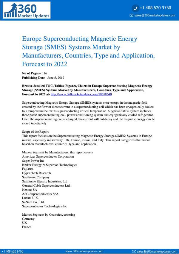Europe-Superconducting-Magnetic-Energy-Storage-SME