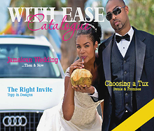 With Ease Catalogue