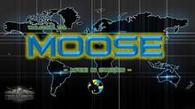 MOOSE New Member Info