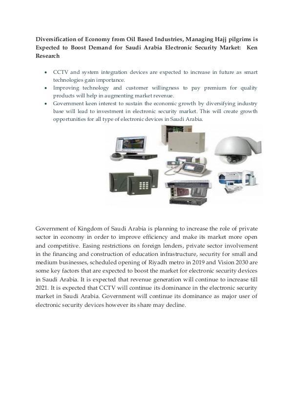 System Integrators Market Saudi Arabia