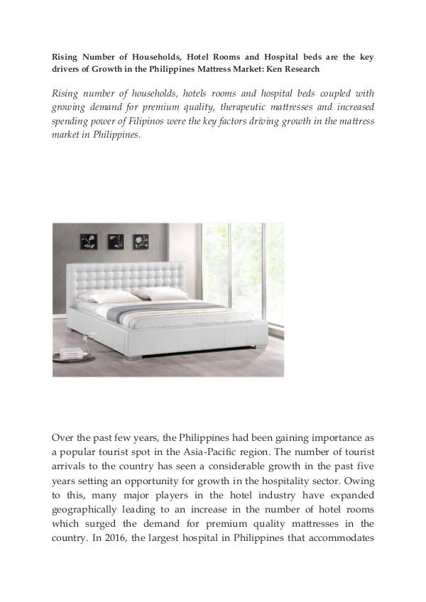 Philippines Mandaue Foam Sales,Mattress Sales Onli
