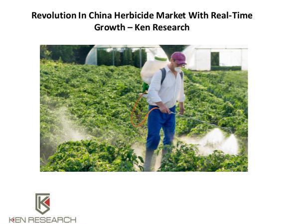 Global pesticides industry analysis,Bio pesticides