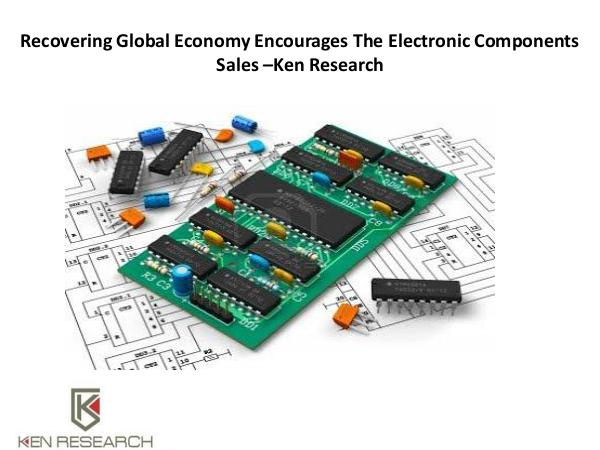 Global Semiconductors Industry Outlook,Global pass