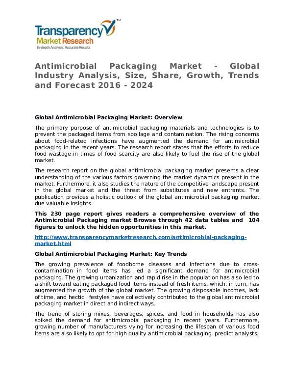 Automotive Lightweight Materials Market Research Report and Forecast Automotive Lightweight Materials Market - Global I