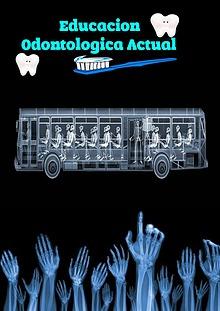 Educación Odontológica Actual