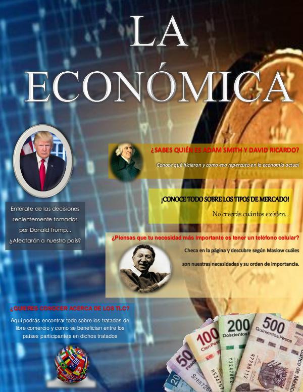 LA ECONÓMICA REVISTA-ECONOMIAA (2)
