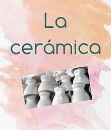 la cerámica