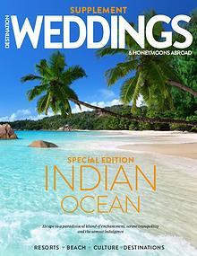 Indian Ocean Supplement DWHA