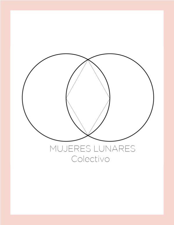 MUJERES LUNARES COLECTIVO MUJERES LUNARES_Proyecto