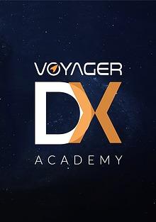 DX Academy