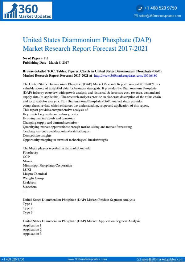 Report- Diammonium-Phosphate-DAP-Market-Research-Report-Fo