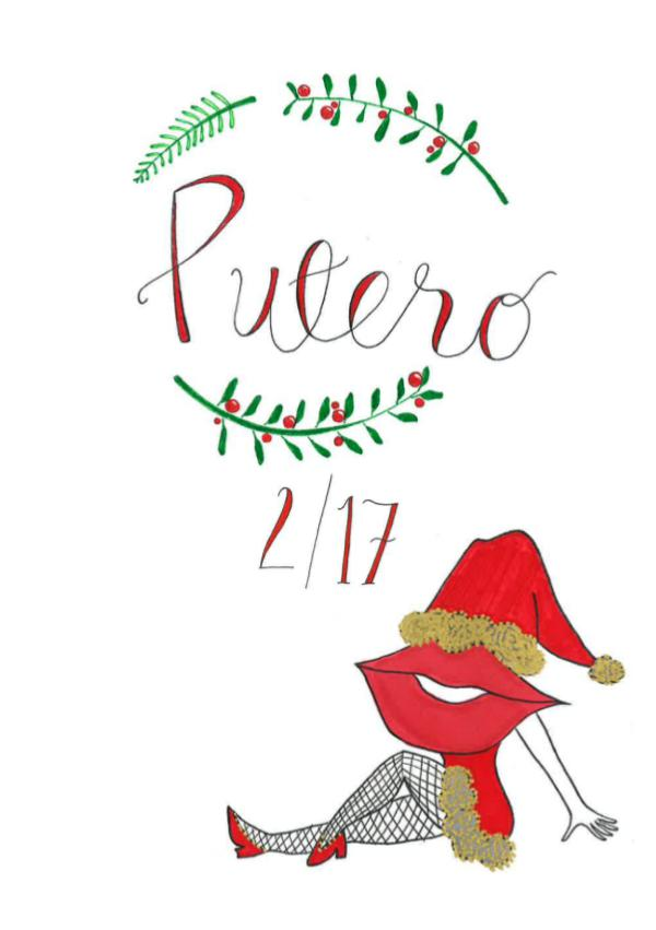Putero 2/17 putero4