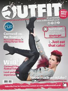Nov. 2013.Issue 4