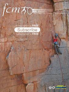 Full Circle Digital Magazine August 2013