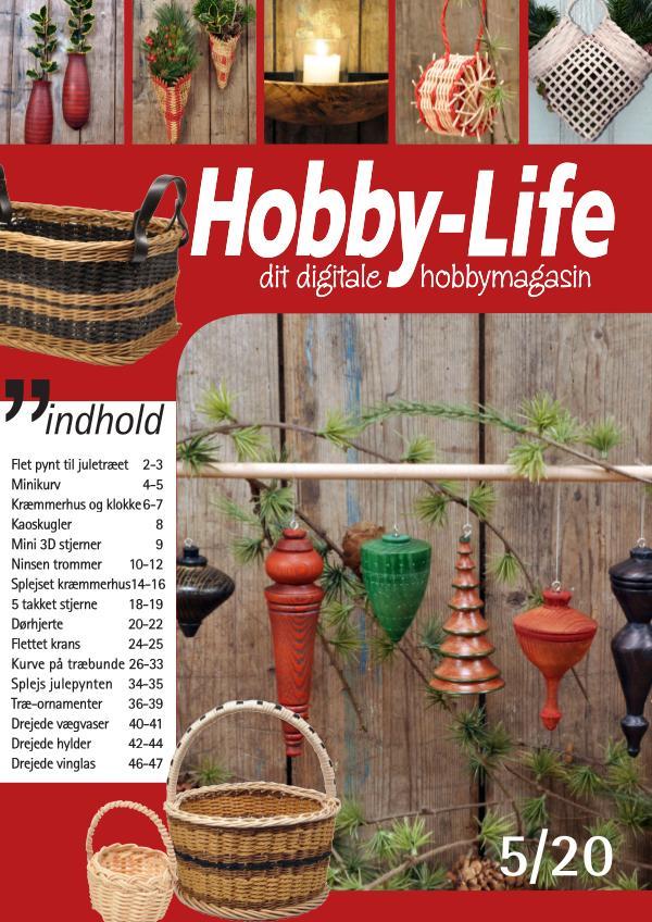 Hobby-Life5-2020 Hobby-Life5-2020
