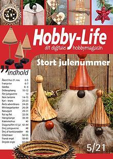 Hobby-Life 5-2021