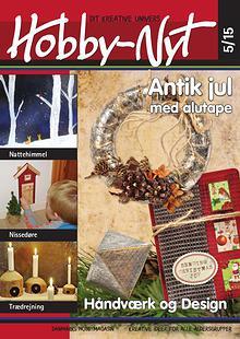 IdebankHobby-Nyt 3-2012