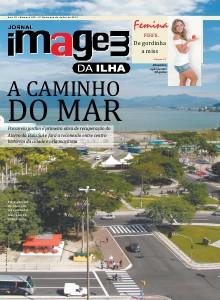 Jornal Imagem da Ilha 2ª quinzena/julho/2013