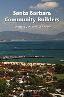 Santa Barbara Community Builders