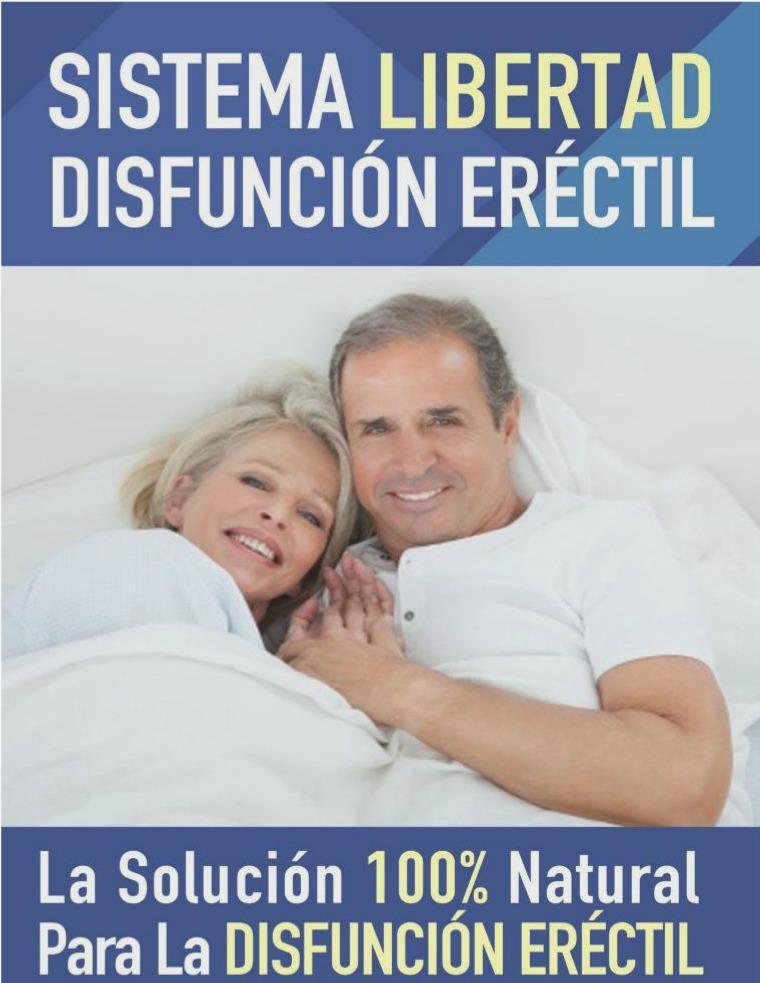 Sistema Libertad Pdf Download /Best Seller Enero 2017
