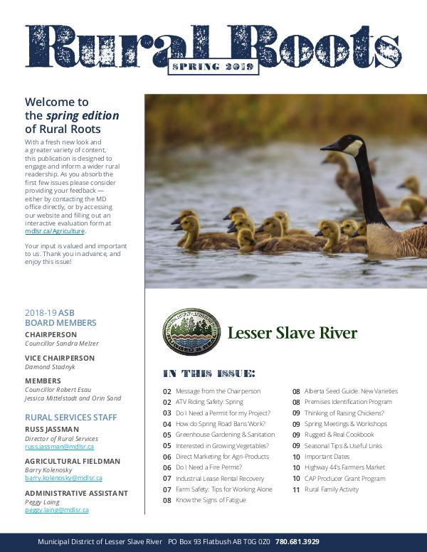 Rural Roots EDIT-050819_LSR_RuralRoots_Spring_WEB_Flipbook
