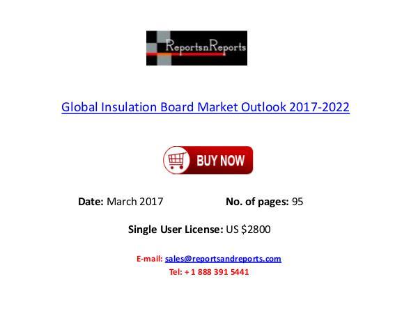 Uninterruptible Power Supply (UPS) Global Market Global Phosphatidylserine Market Outlook 2017-2022