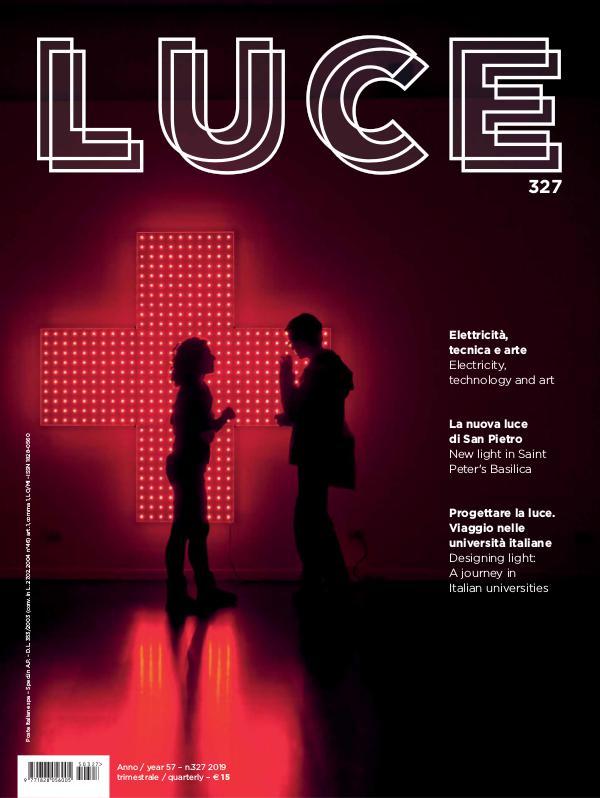 LUCE 327