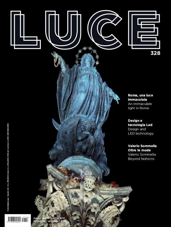 LUCE 328