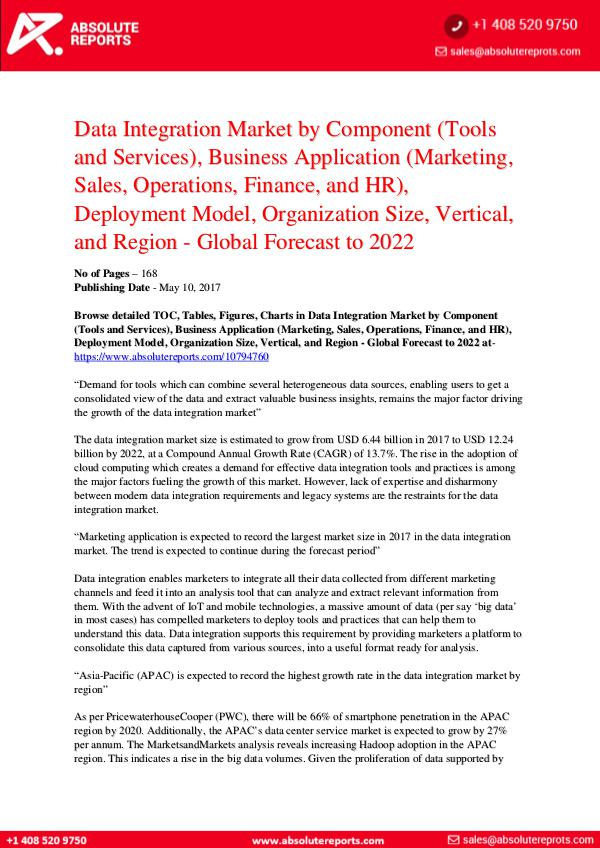 Automotive Data-Integration-Market-by-Component-Tools-and-Ser
