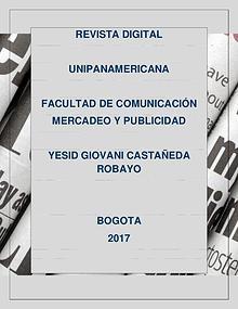 OPINION PUBLICA
