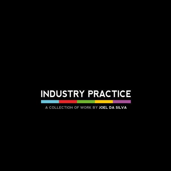 Industry Practice industry practice1