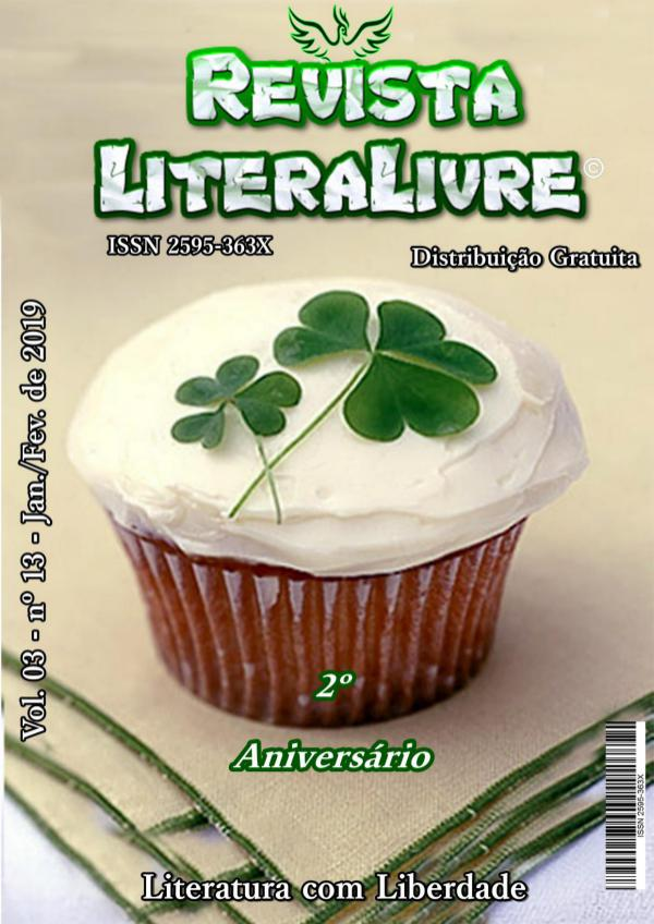 13ª edição