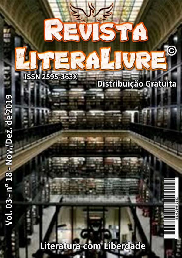 18ª edição