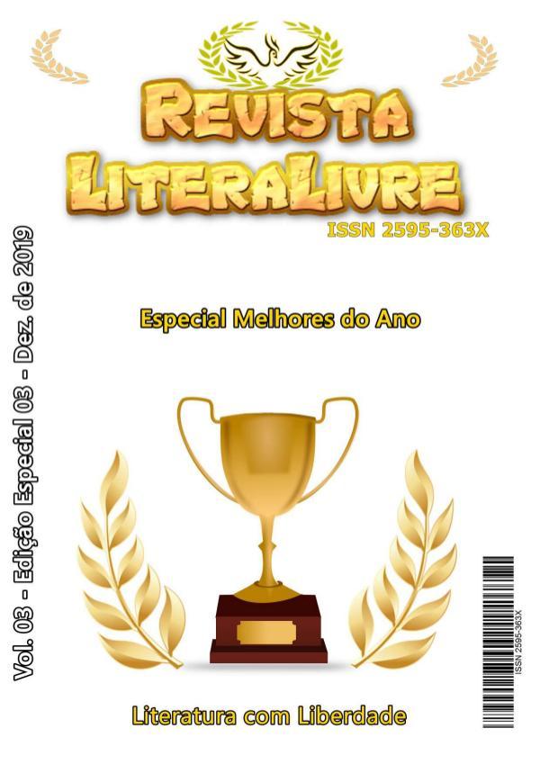 edição especial - 03
