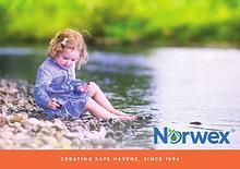 2017 Norwex Purpose Book AUS