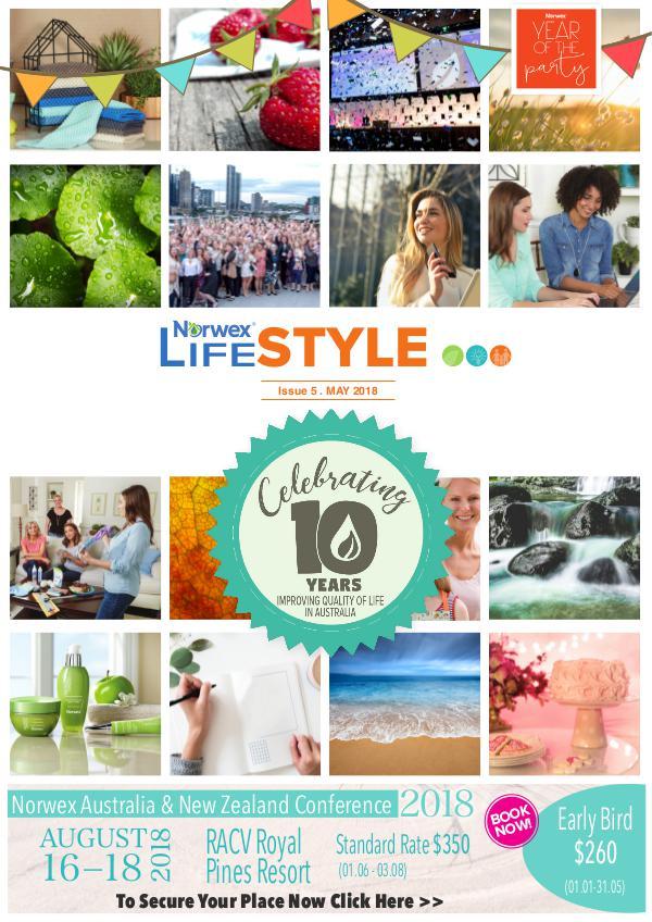 may_lifestyle_nco
